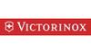 Victorinox (легендарные швейцарские ножи и аксессуары)