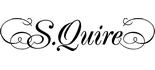 S.Quire (коллекция подарков для мужчин)